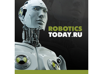 Robotics Today